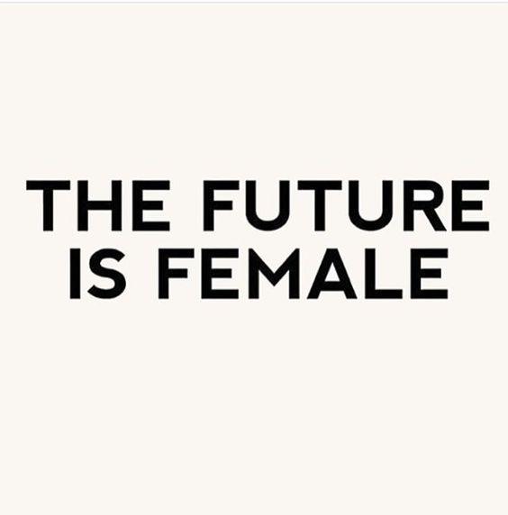 Les espaces de coworking les plus top dédiés aux femmes