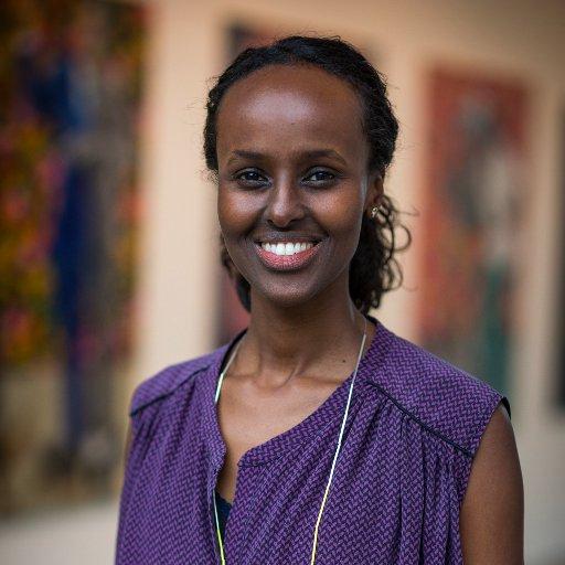 4 femmes noires qui réussissent dans le secteur de la technologie