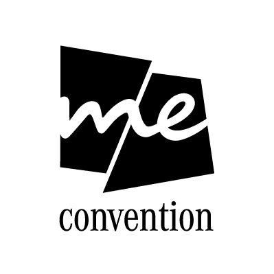 me Convention – Créativité et connexions : la technologie et le récit au service du contenu